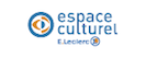 Buy from Espace Culturel
