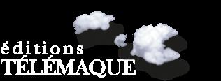 logo éditions télémaques