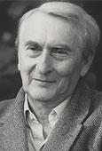 Walter-Levino