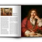 Extrait 1 – Molière