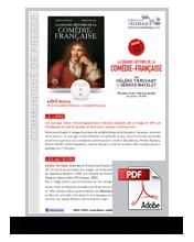 com-kit-comedie-fr-2013