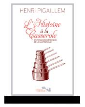couv-kit-histoire-casserole