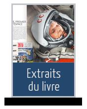 extraits-kit-100-ans-s-et-v