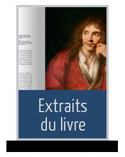 extraits-kit-comedie-fr-2013