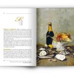 Extrait : Sabler le champagne