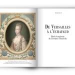 Marie-Antoinette de Lorraine d'Autriche