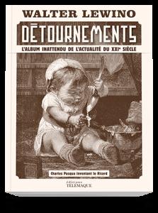 pers-detournements-20131017