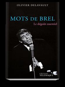 pers-mots-de-brel-olivier-delavault-20131003