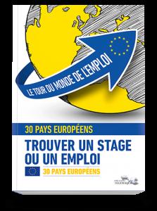 pers-tour-du-monde-emploi-europe-20131125