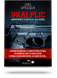 VRAI FLIC