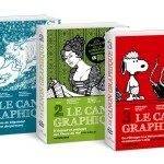 3-couv-le-canon-graphique-volume-1-2-et-3