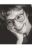 Hélène Tierchant