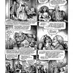 cg1-470-le-journal-de-boswell-100-dpi