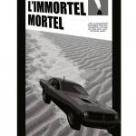 cg2-084-l-immortel-mortel-100-dpi