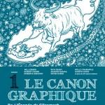 couv-plat-1-le-canon-graphique-volume-1