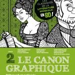 couv-plat-1-le-canon-graphique-volume-2
