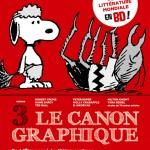 couv-plat-1-le-canon-graphique-volume-3