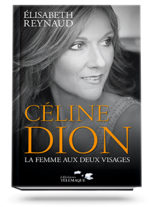 pers-celine-dion_20131118