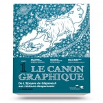 pers-le-canon-graphique-volume-1-v1