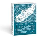 pers-le-canon-graphique-volume-1-v2
