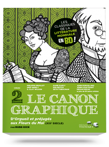 pers-le-canon-graphique-volume-2-20131118