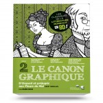 pers-le-canon-graphique-volume-2-v1