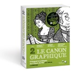 pers-le-canon-graphique-volume-2-v2