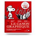 pers-le-canon-graphique-volume-3-v1
