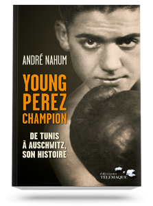 pers-young-perez-20131125