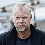 Steffen Jacobsen © Les Kaner