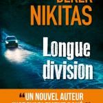 Plat 1 « Longue division »