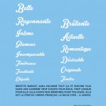 4e-les-annees-brigitte-bardot-bernard-bastide