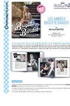 CP-brigitte-bardot