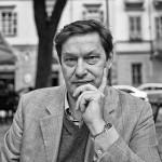 Enrico Pandiani © Maurizio Beucci