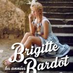 plat-1-les-annees-brigitte-bardot-bernard-bastide