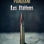 Plat 1 Les Italiens