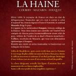 LE_JEU_DE_LA_HAINE_326,5x235_V3.indd