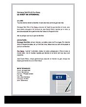 4e-kit-le-gout-de-stendhal