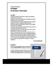 4e-kit-paysages-decressac