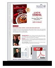 com-kit-le-gout-de-stendhal