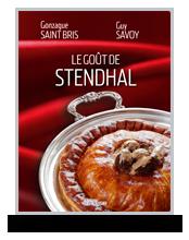 couv-kit-le-gout-de-stendhal