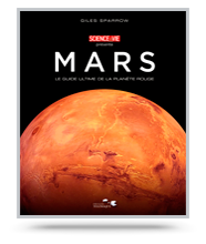couv-kit-mars-guide-ultime