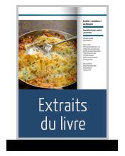 extraits-kit-le-gout-de-stendhal