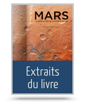 extraits-kit-mars-guide-ultime