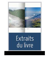 extraits-kit-paysages-decressac