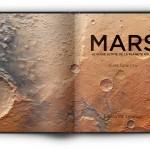 Mars, le guide ultime de la planète rouge