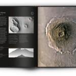 Olympus Mons, le géant du Système Solaire