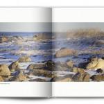 paysages-decressac-p-014-015
