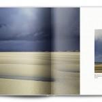 paysages-decressac-p-030-031
