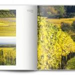 paysages-decressac-p-038-039